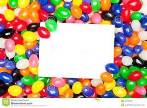 jelly beans royalty free stock images image 23649099