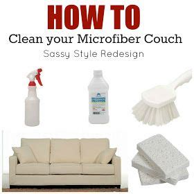 how to clean stains off a couch 1000 images about wifey stuff on pinterest stains