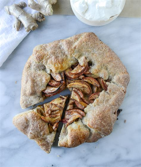 apple cranberry pie recipe crate and barrel blog unique thanksgiving desserts crate and barrel blog