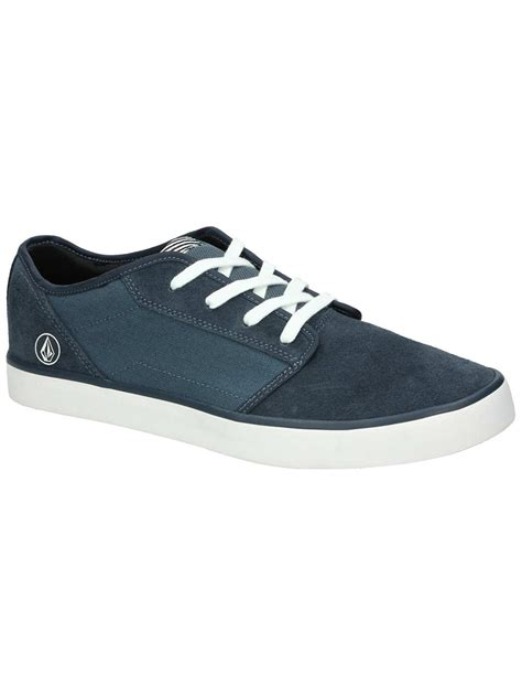 volcom sneakers buy volcom grimm 2 sneakers at blue tomato