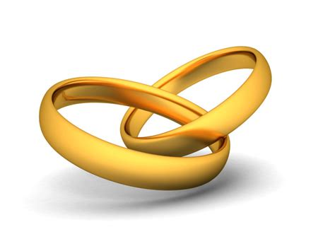 Wedding Rings Clip Free by Wedding Ring Clipart Clipartion