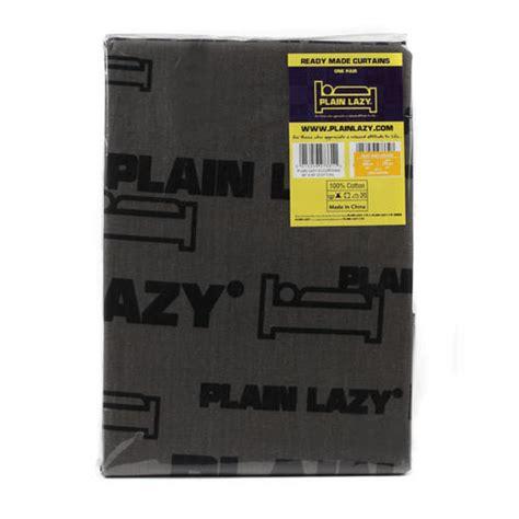 bedroom dj plain lazy dj bedroom cotton curtains set 66 x 54 quot inches black bedroom no1brands4you