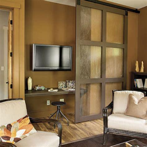 portes interieures vitrees modernes dootdadoo id 233 es de conception sont int 233 ressants 224