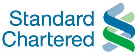 standard chartered bank projects 2013 2014 term 1 is480
