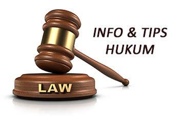 The Spirit Of Laws Dasar Ilmu Hukum Ilmu Politik istilah istilah dalam hukum pidana desinta aulia