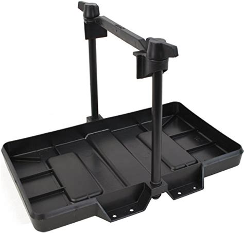 battery tray for boat best battery tray for boat i got a boat