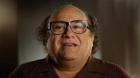 danny devito danny devito hd desktop wallpapers 7wallpapers net