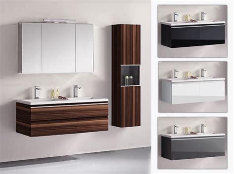 Badezimmer Unterschrank Nach Maß by Waschtisch Set Gste Wc Awesome Badmbel Badezimmer