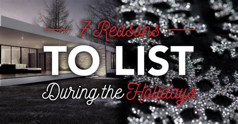 7 Reasons To Your Just The Way It Is by 7 Reasons To List Your House For Sale In Murphy Nc During