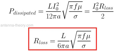 resistor dissipation equation formula for power dissipated by a resistor 28 images how to find power dissipation in