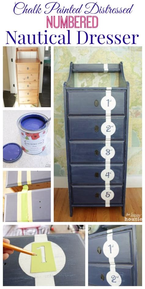 40 chalk paint furniture ideas page 3 of 8 diy