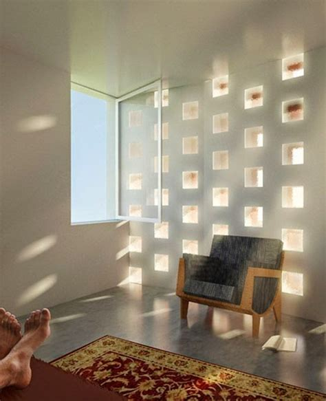 creative room divider let s stay creative room divider partition ideas