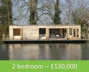 houseboats rightmove properties to view house boats property blog