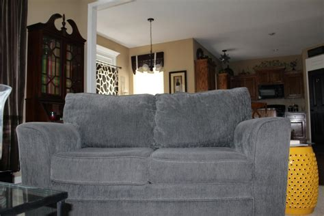 Upholstery West Palm Fl by Power Reclining Sofa By Craigslist West Palm