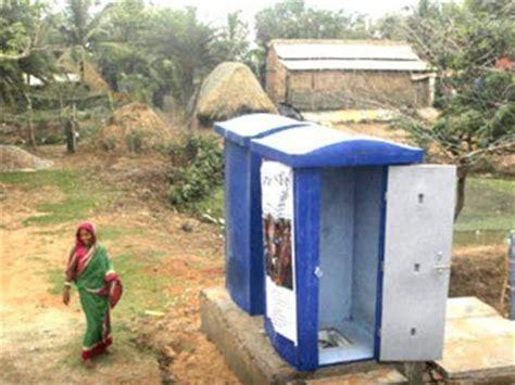public bathrooms in india ias couple create app to locate public toilets near you