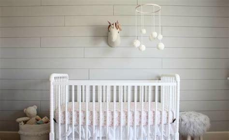 shiplap design ideas   nursery project nursery
