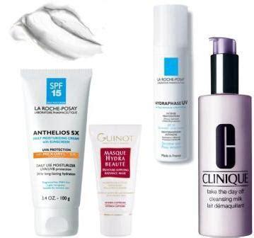 best skin care products for women in 40s крем для лица после 40 лет рейтинг лучшие кремы для лица