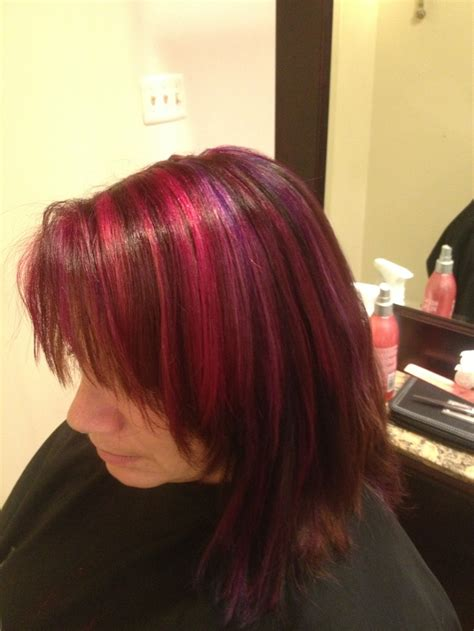 the best shoo for hair with highlight the best shoo for hair with highlight best shoo for purple