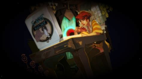transistor wallpaper transistor computer wallpapers desktop backgrounds 1920x1080 id 511811