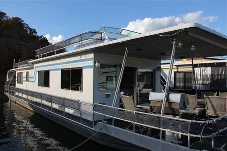 used pontoon boats for sale lake cumberland 9 best houseboats images on pinterest houseboats