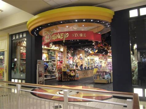 layout of lehigh valley mall reighard s blog disney store grand re opening in