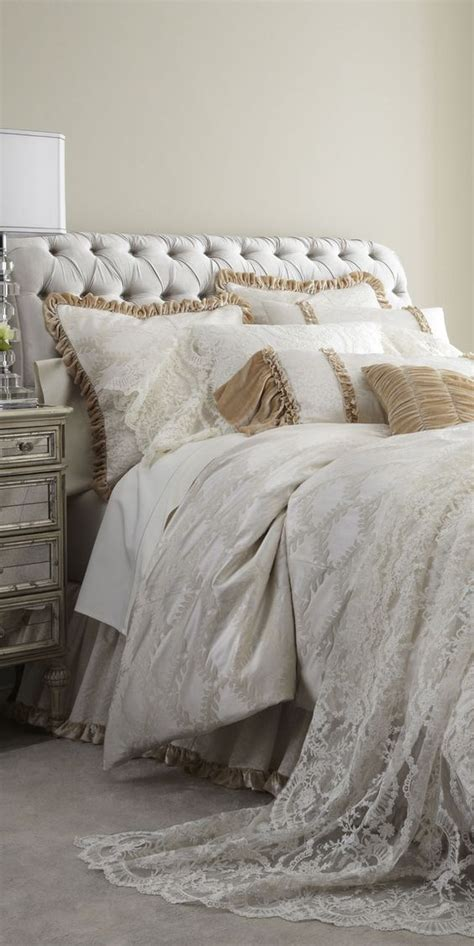 dian austin bedding dian austin villa malibu bed linens bedding pinterest