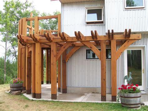 wrap around deck ideas wrap around pergola rather than a wrap around porch for