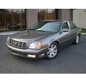 2000 Cadillac DeVille  Pictures CarGurus