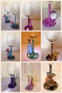 Cocktail Vase Best 25 Disney Crafts Ideas On Pinterest Disney Diy