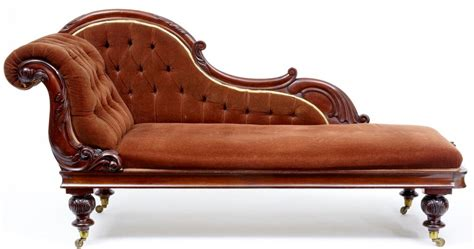victorian chaise lounge for sale 19th century antique victorian chaise lounge day bed at