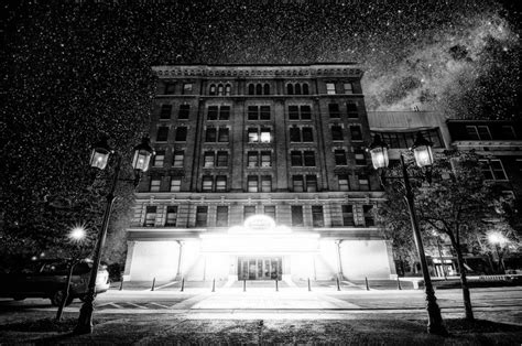 Grand Opera House Macon by 17 Best Images About Grand Opera House 2012 On