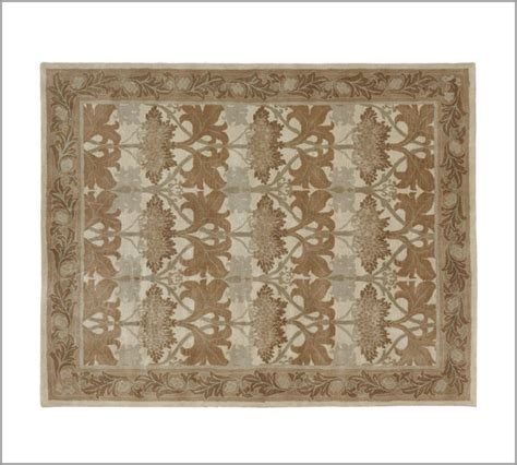 Pottery Barn Cecil Rug Brand New Pottery Barn Handmade Style Cecil Neutral Area Rug Carpet 8x10 Rugs Carpets