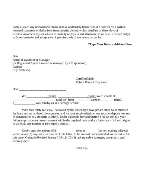 Demand Letter For Child Support sle demand letter for child support philippines