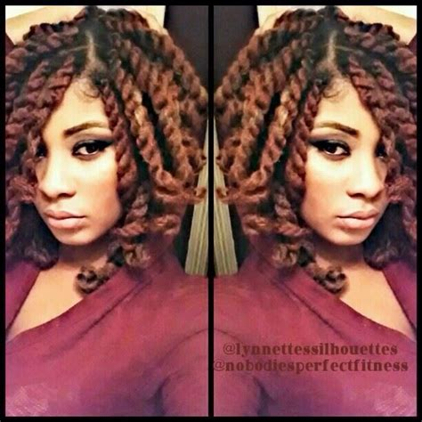 i nid pictures of short bob marley hair style 25 best ideas about short havana twist on pinterest