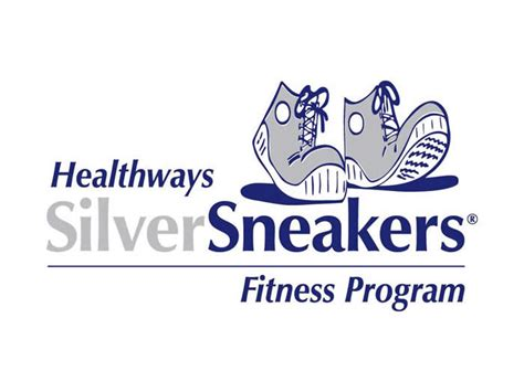 silver slipper exercise program senior fit partners