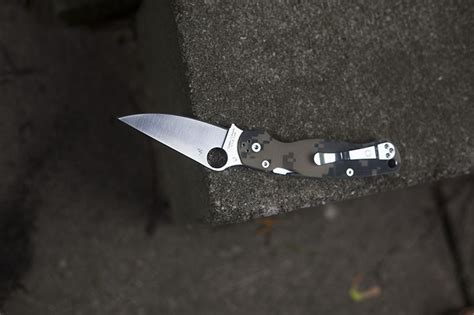 best tanto knife a list of the best edc knives on the market