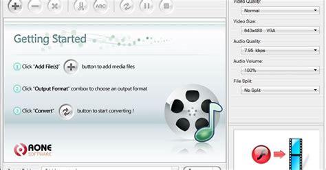 format video webm adalah download aplikasi video converter full version untuk pc