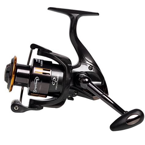 best spinning reels 5 best saltwater spinning reels you must see in this year