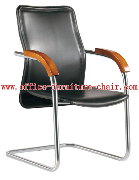 chaise bureau pas chere chaise bureau pas chere maison design wiblia com