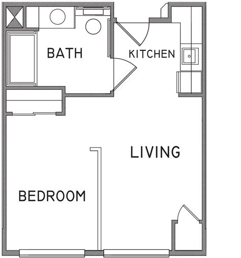 Garage Blue Prints sample floor plans welcome to legacy retirement