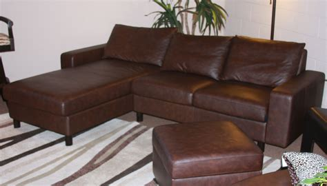 chocolate color sofa stressless paloma chocolate leather by ekornes