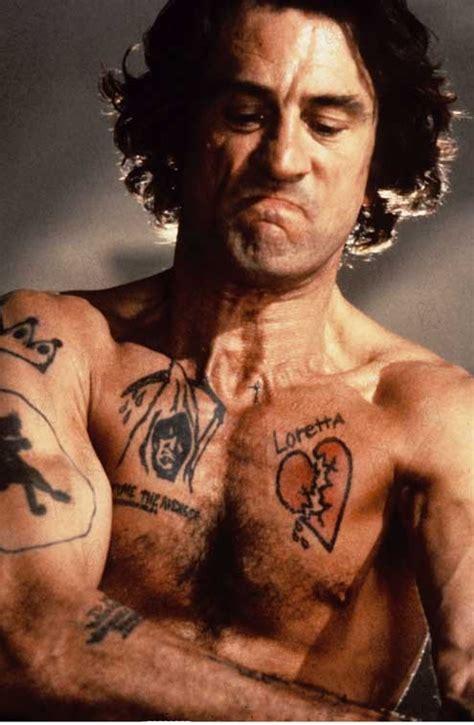 chest tattoo hurt yahoo answers tattoo sul grande schermo yahoo answers