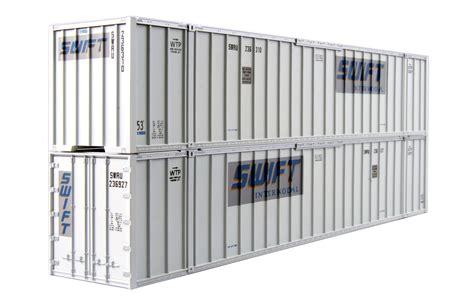 intermodal containers dimensions gunderson maxi iv well cars kato usa catalog