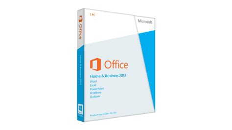 buy microsoft office business and home 2013 microsoft store