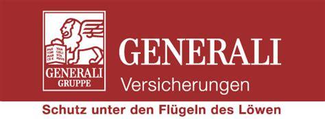 Generali Versicherungen by Partner Turmann Partner Kg Ihr Versicherungsmakler
