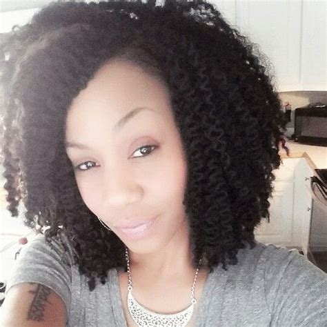 crochet natural style in raleigh nc freetress island twist braid follow me on instagram