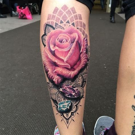 ryan smith tattoo smith tattooist tattoos tatoo