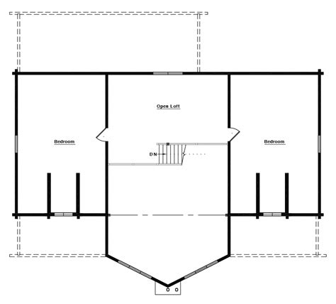open loft floor plans 100 open loft floor plans cabin floor plans with