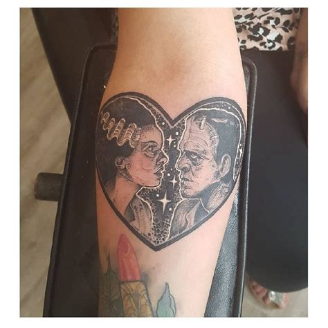 tattoo new needle every time 1156 best heart tattoos images on pinterest tattoo ideas