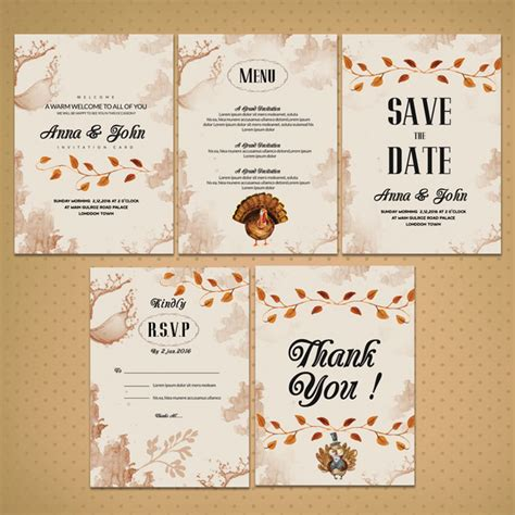 printable umembeso invitations umembeso invitation templates 187 designtube creative